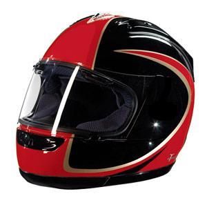 digital-filtering-helmets