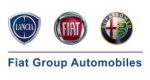 fiat_group