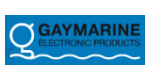 gaymarine