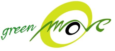 green-move-logo-big