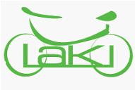 Logo ok LaKi project