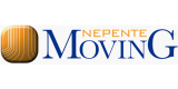 nepente_moving