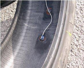 smart-tires