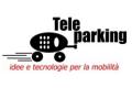 teleparking