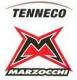 tenneco_marzocchi