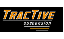 tractive_suspension