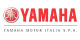 yamaha_motor_italia