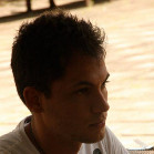 Filippo Tosi's photo