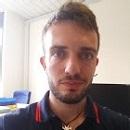 Luca Onesto's photo
