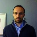 Stefano Sabatini's photo