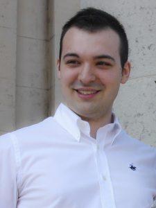 Dario Savaresi's photo